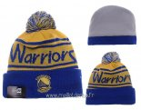 Gorritas 2016 Golden State Warriors Bleu