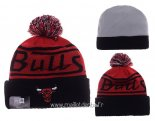 Gorritas 2016 Chicago Bulls Rouge