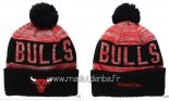 Gorritas 2016 Chicago Bulls Rouge Noir