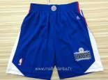Pantalon L.A.Clippers Bleu