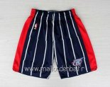 Pantalon Houston Rockets Bleu