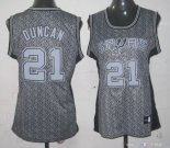 Maillot Femme 2013 Static Fashion NO.21 Tim Duncan