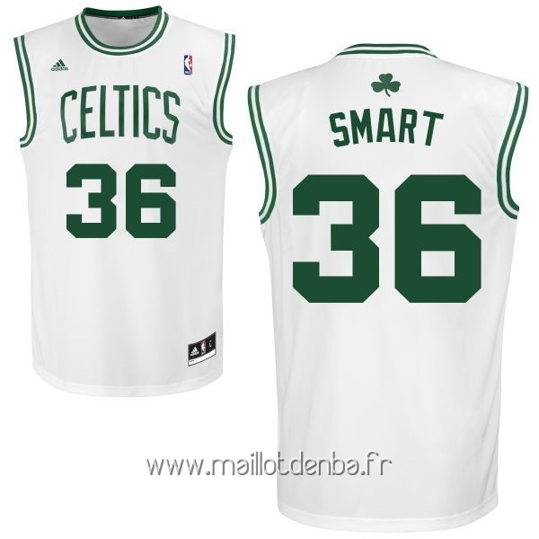 best sneakers 0b1d2 06a11 36 marcus smart jersey plan